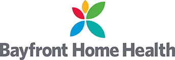 Bayfront Home Health
